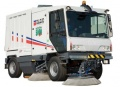 Industrial Street Sweeper 5000 Evolution EU4 (on stock)