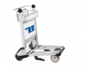 Luggage trolley Х 320-LG5