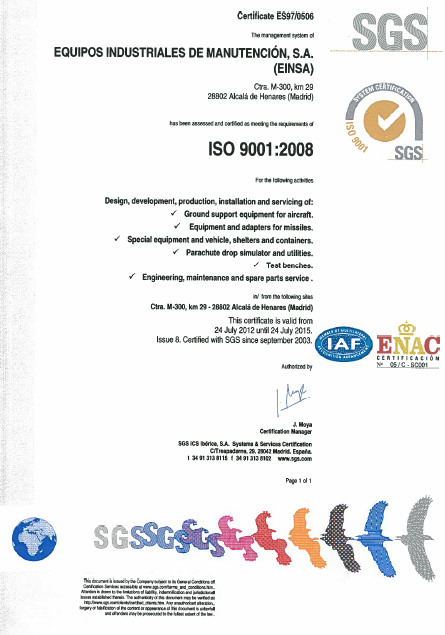 ISO 9001-2008_ENG.png