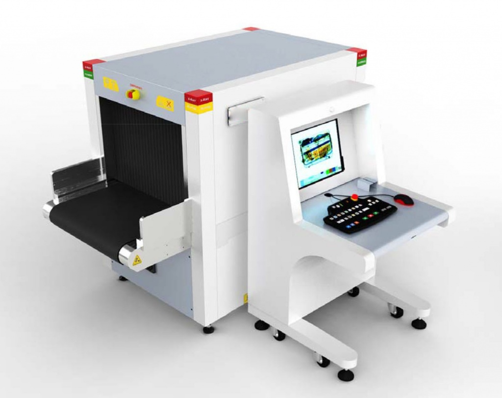 AT6040B X Ray Baggage Scanner-0.jpg