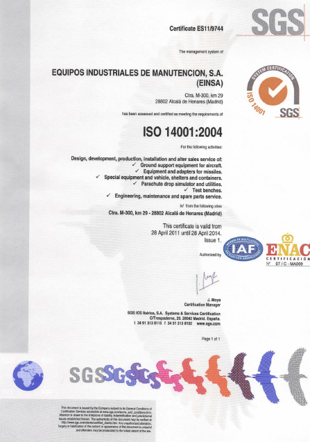 ISO14001-2004_ENG.png