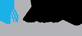 Техника для аэропортов ✈ поставки аэродромной спецтехники и оборудования ✈ ЭЙРФЛОТ ТЕХНИКС