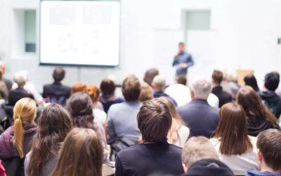 6 и 7 сентября 2011 года пройдёт 2-я международная конференция и выставка «Наземное обслуживание в аэропортах»