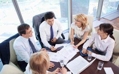 Торговый Дом ЭЙРФЛОТ ТЕХНИКС – генеральный партнер 2-й международной конференции «Управление персоналом в авиационном бизнесе — 2012»