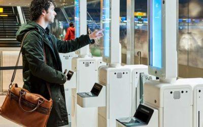 Торговый Дом ЭЙРФЛОТ ТЕХНИКС участвует и спонсирует 42-ю международную конференцию «Пути совершенствования сервиса и качества обслуживания в аэропортах»