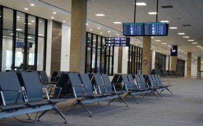 ALSTEF совместно с ТД ЭЙРФЛОТ ТЕХНИКС представит инновационную багажную систему на выставке «Passenger Terminal Expo 2012»