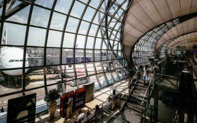 ООО «ТД ЭЙРФЛОТ ТЕХНИКС» и компания EINSA заключили эксклюзивное соглашение о сотрудничестве