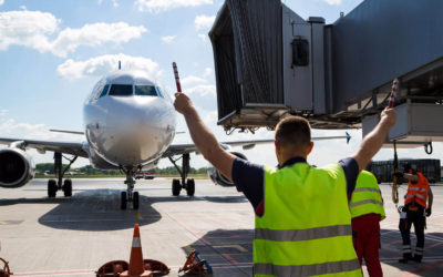 Наша компания — генеральный партнёр 1-ого международного форума «Авиационная безопасность – 2012»