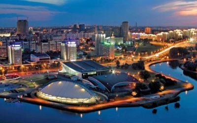 ООО «ТД ЭЙРФЛОТ ТЕХНИКС» — теперь и в Республике Беларусь