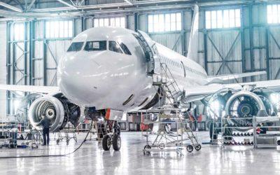 ООО «ТД ЭЙРФЛОТ ТЕХНИКС» выступает в качестве партнера конференции «Развитие региональной авиации-2014»