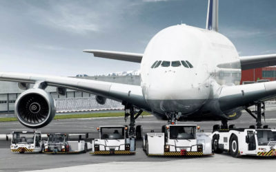 Приглашаем посетить наш стенд на выставке Inter Airport Europe 2013