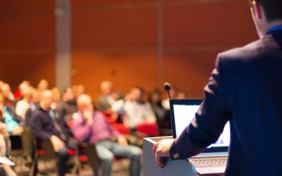 Торговый Дом ЭЙРФЛОТ ТЕХНИКС — Генеральный партнер конференции «Региональная авиация России и СНГ — 2012»
