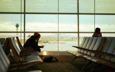 Наша компания выступает в качестве спонсора и участника конференции «Наземное обслуживание аэропортов-2014»