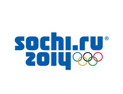 ano-orgkomitet-sochi-2014