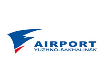 ao-aehroport-nogliki