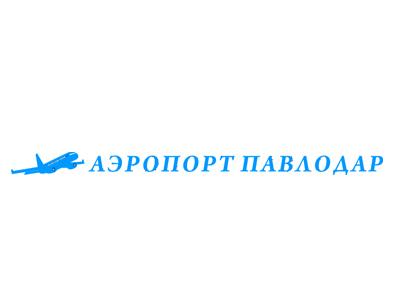 ao-aehroport-pavlodar