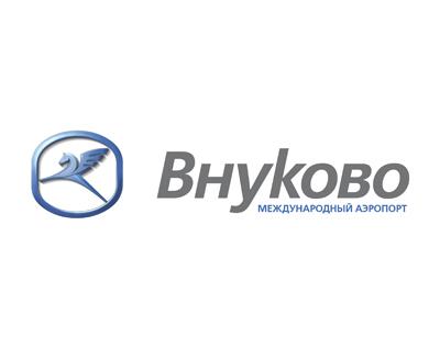 ao-aehroport-vnukovo