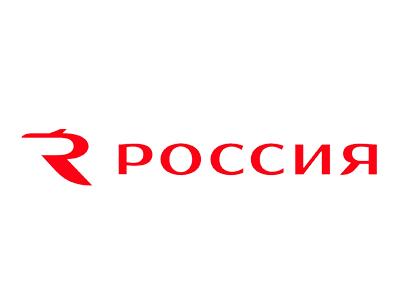 ao-aviakompaniya-rossiya