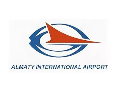 ao-mezhdunarodnyj-aehroport-almaty