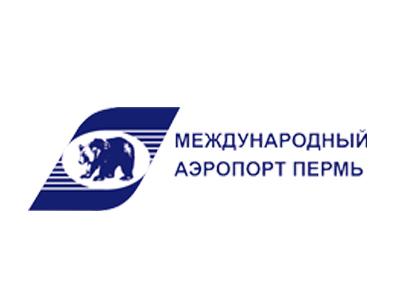 ao-mezhdunarodnyj-aehroport-perm