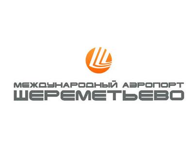ao-mezhdunarodnyj-aehroport-sheremetevo