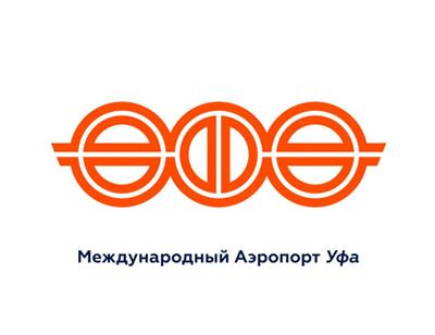 ao-mezhdunarodnyj-aehroport-ufa