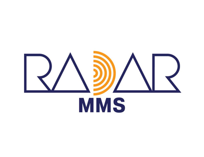 ao-npp-radar-mms