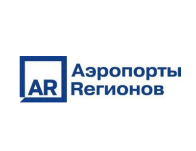 ao-uk-aehroporty-regionov