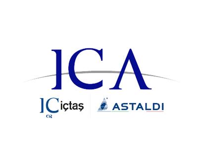 filial-akcionernoj-kompanii-idzh-ichtash-astaldi-inshaat-anonim-shirketi