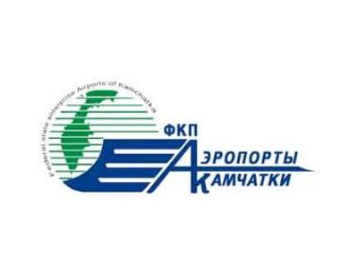 fkp-aehroporty-kamchatki