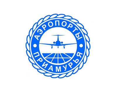 fkp-aehroporty-priamurya