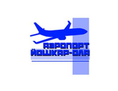 gbu-respubliki-marij-ehl-aehroport-joshkar-ola