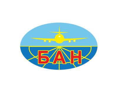 gp-belaehronavigaciya