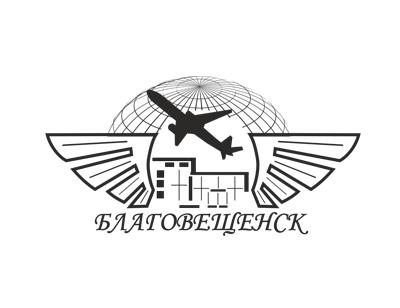 gup-amurskoj-oblasti-aehroport-blagoveshchensk