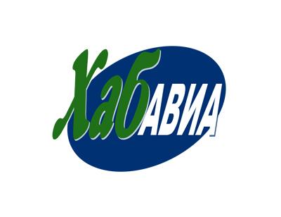 kgup-habarovskie-avialinii