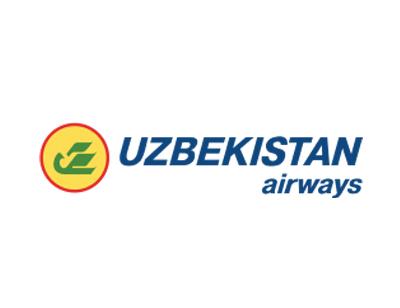 mezhdunarodnyj-aehroport-navoi