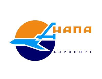 oao-aehroport-anapa
