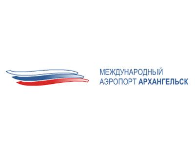 oao-aehroport-arhangelsk