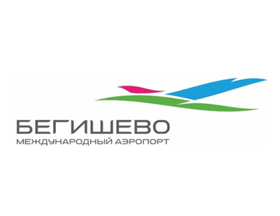 oao-aehroport-begishevo