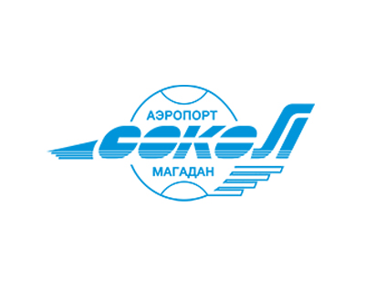 oao-aehroport-magadan