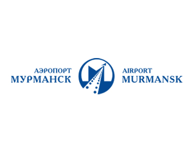 oao-aehroport-murmansk