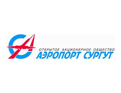 oao-aehroport-surgut