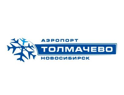 oao-aehroport-tolmachevo