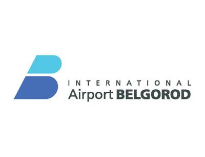 oao-belgorodskoe-aviapredpriyatie