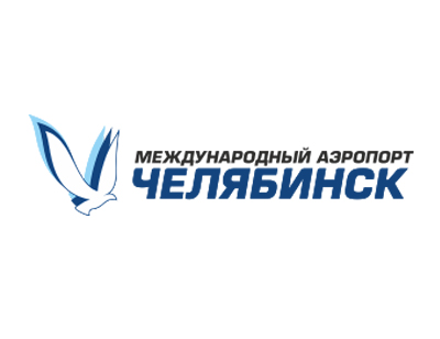 oao-chelyabinskoe-aviapredpriyatie
