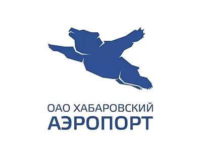 oao-habarovskij-aehroport