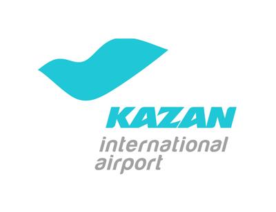 oao-mezhdunarodnyj-aehroport-kazan