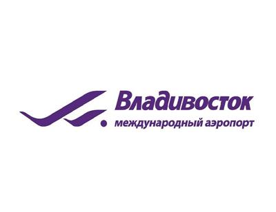 oao-mezhdunarodnyj-aehroport-vladivostok