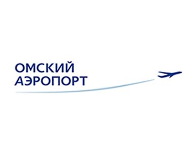 oao-omskij-aehroport