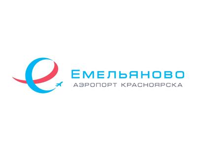 ooo-aehroport-emelyanovo
